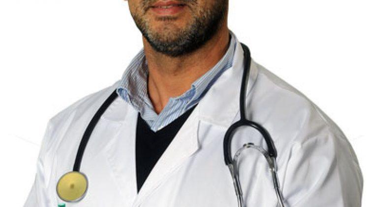 Helder Lopes (Dr.)