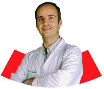 perfil_ricardo_godinho
