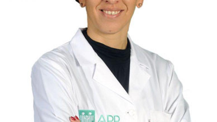 Maria J. Campos (Dra.)