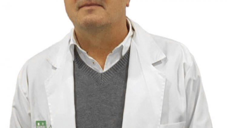 Paulo Queiroz (Dr.)